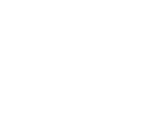 The Rural Municipatily of Eyebrow